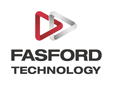 FASFORD TECHNOLOGY