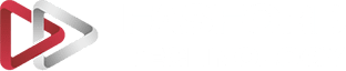 FASFORD TECHNOLOGY