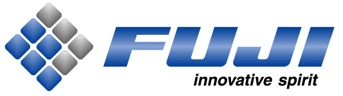 FUJI CORPORATION