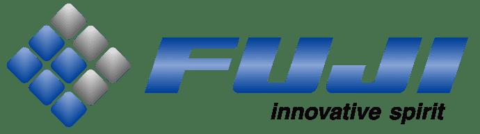 株式会社FUJI